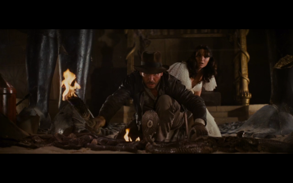 Raiders of the Lost Ark - 1374