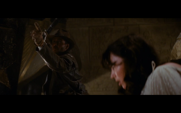 Raiders of the Lost Ark - 1389
