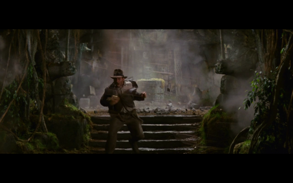 Raiders of the Lost Ark - 140