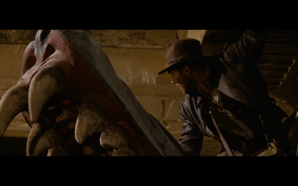 Raiders of the Lost Ark - 1406