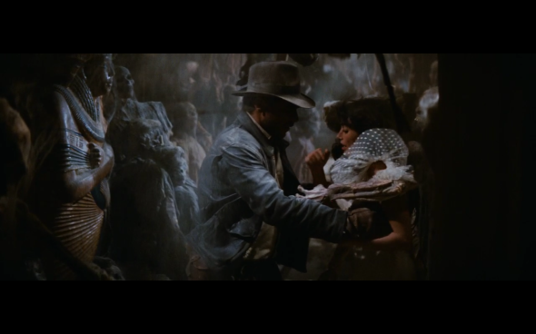 Raiders of the Lost Ark - 1436