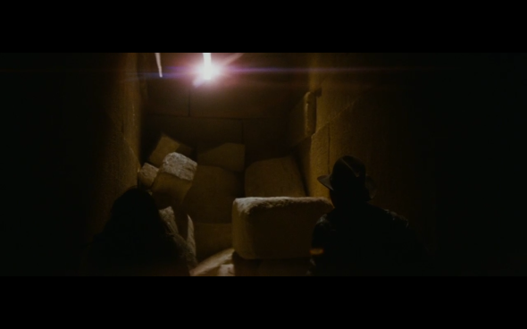 Raiders of the Lost Ark - 1437