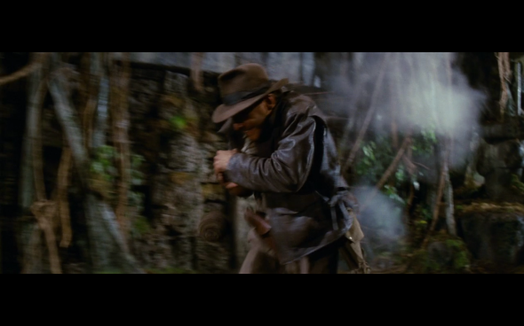 Raiders of the Lost Ark - 144