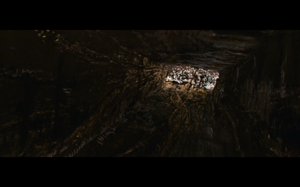 Raiders of the Lost Ark - 146