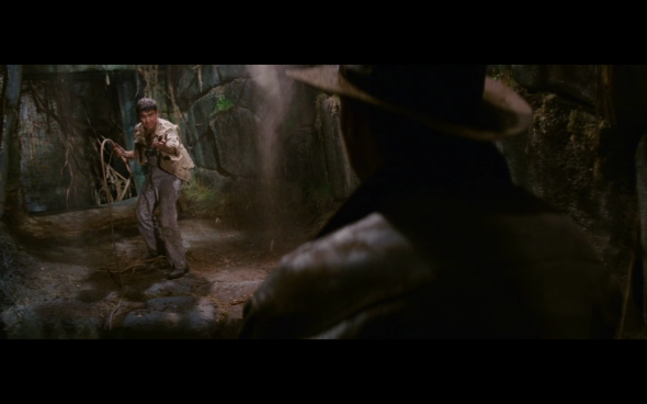 Raiders of the Lost Ark - 152