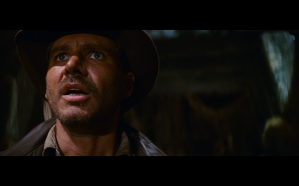 Raiders of the Lost Ark - 157