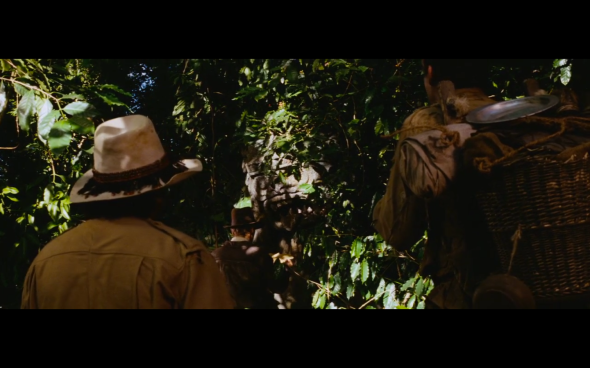 Raiders of the Lost Ark - 16