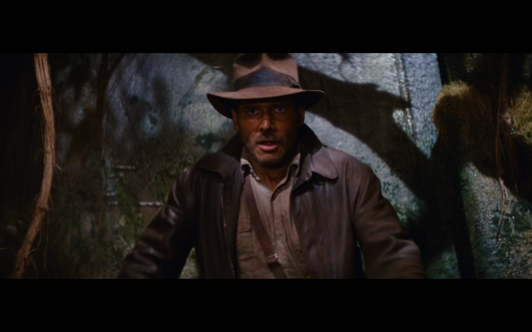 Raiders of the Lost Ark - 161