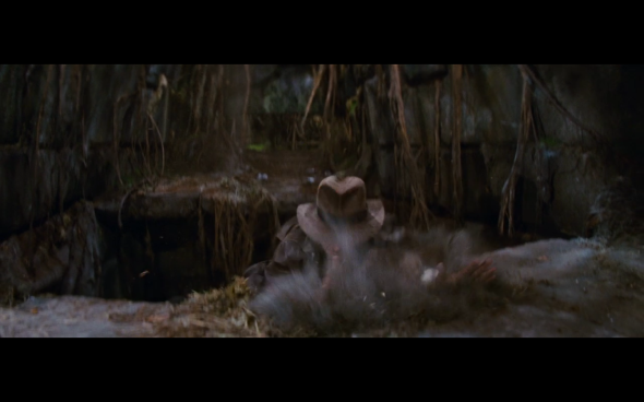 Raiders of the Lost Ark - 163