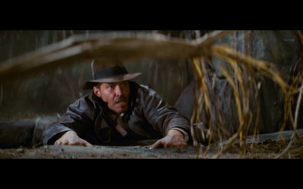 Raiders of the Lost Ark - 166