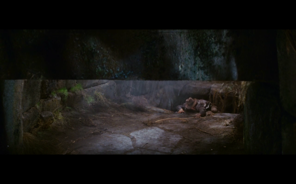 Raiders of the Lost Ark - 167