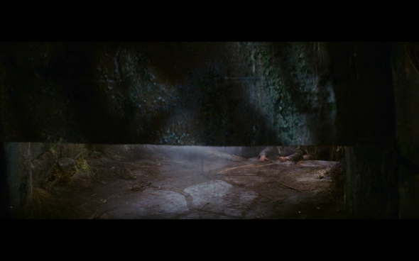 Raiders of the Lost Ark - 169