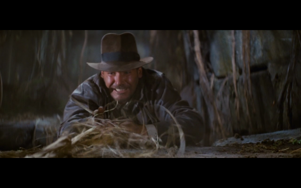 Raiders of the Lost Ark - 172