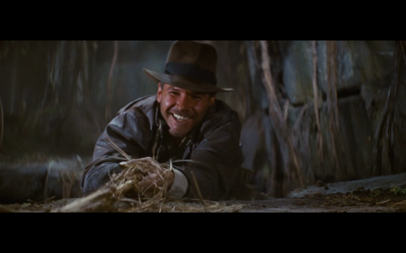 Raiders of the Lost Ark - 173
