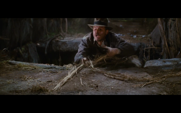 Raiders of the Lost Ark - 177