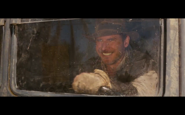 Raiders of the Lost Ark - 1779