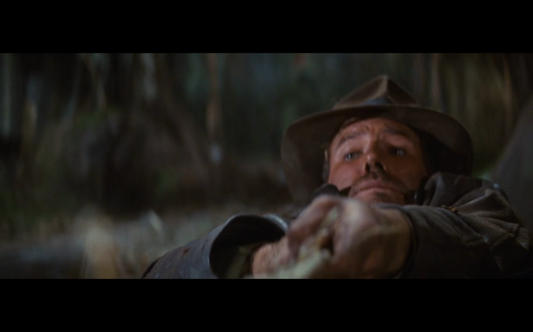 Raiders of the Lost Ark - 180