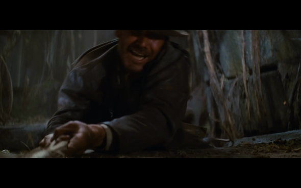 Raiders of the Lost Ark - 184