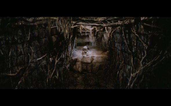 Raiders of the Lost Ark - 185