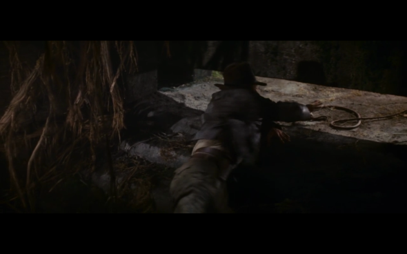 Raiders of the Lost Ark - 188
