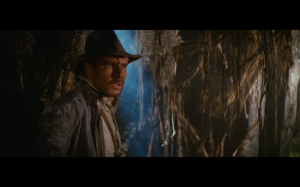 Raiders of the Lost Ark - 192