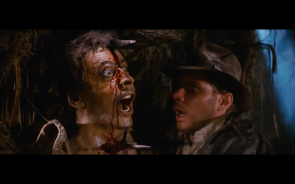 Raiders of the Lost Ark - 193