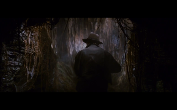 Raiders of the Lost Ark - 195