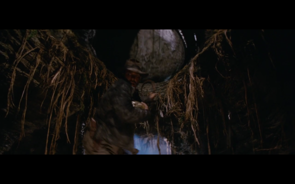 Raiders of the Lost Ark - 198