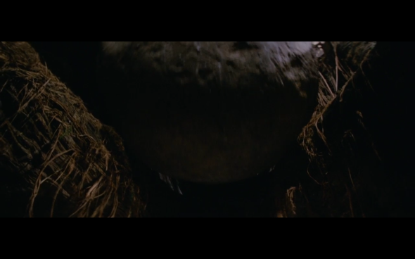 Raiders of the Lost Ark - 199