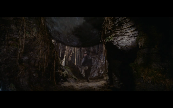 Raiders of the Lost Ark - 200