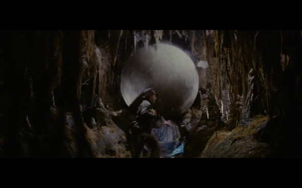 Raiders of the Lost Ark - 202