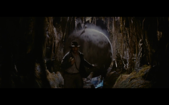 Raiders of the Lost Ark - 203
