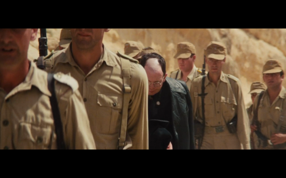 Raiders of the Lost Ark - 2054