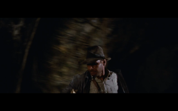 Raiders of the Lost Ark - 207