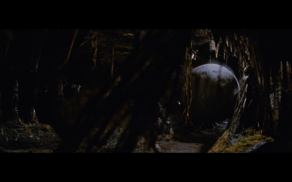 Raiders of the Lost Ark - 208