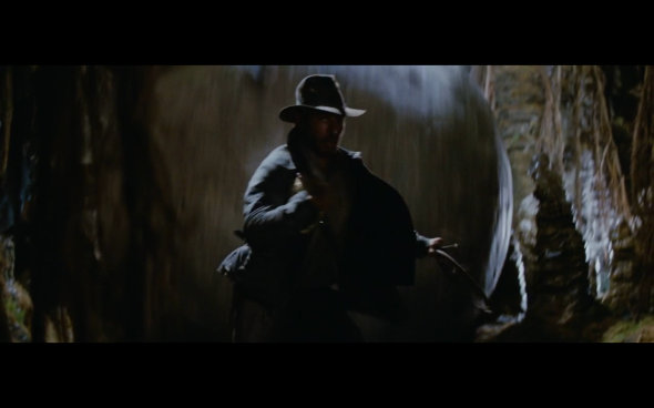 Raiders of the Lost Ark - 210