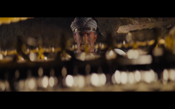 Raiders of the Lost Ark - 2108