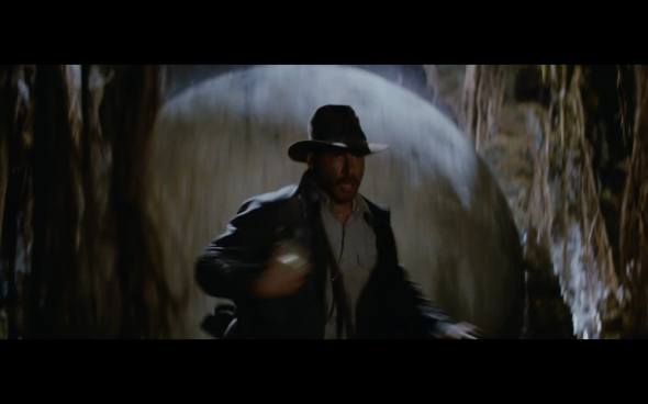Raiders of the Lost Ark - 211