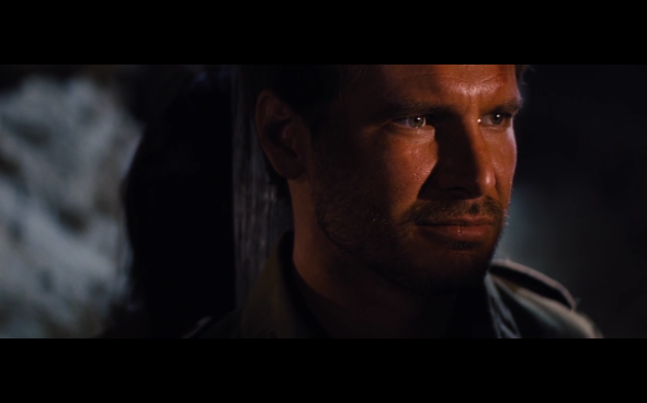 Raiders of the Lost Ark - 2117