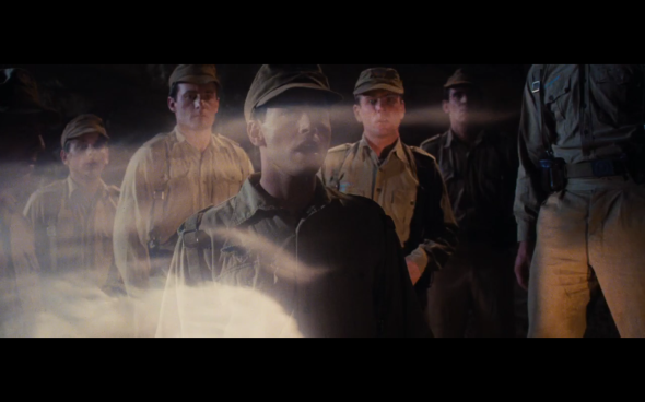 Raiders of the Lost Ark - 2153
