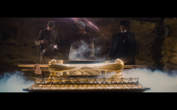 Raiders of the Lost Ark - 2161
