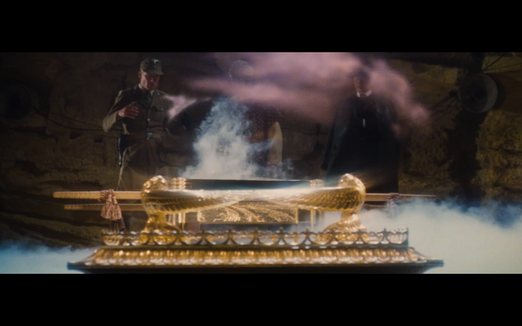 Raiders of the Lost Ark - 2162