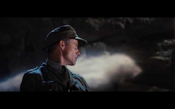 Raiders of the Lost Ark - 2172