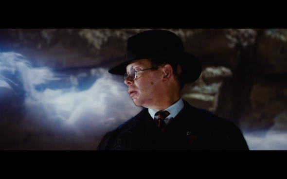 Raiders of the Lost Ark - 2174