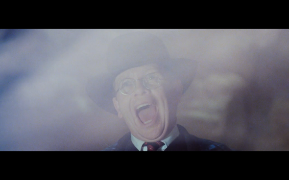 Raiders of the Lost Ark - 2183