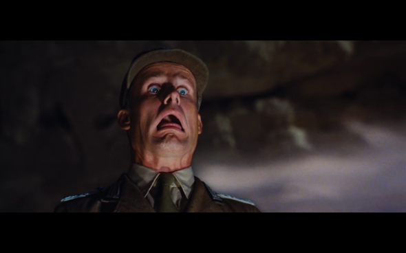 Raiders of the Lost Ark - 2185