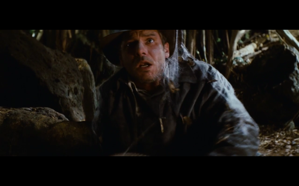 Raiders of the Lost Ark - 219
