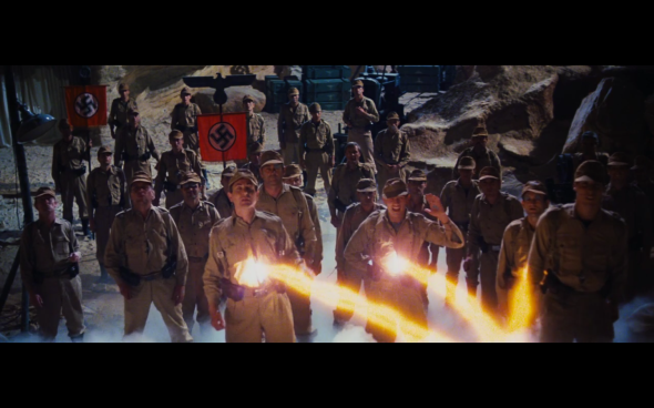 Raiders of the Lost Ark - 2193