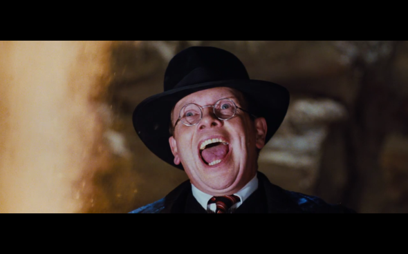 Raiders of the Lost Ark - 2211