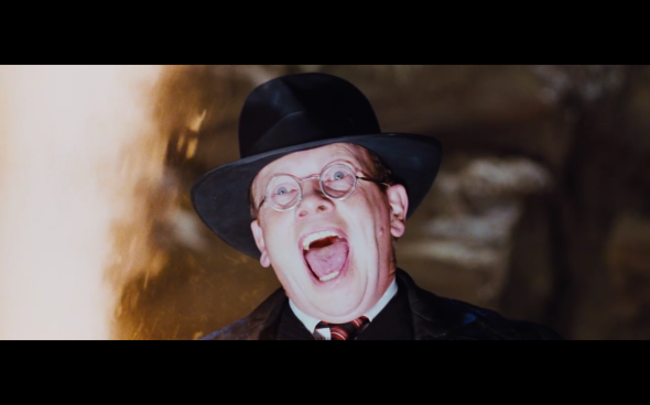 Raiders of the Lost Ark - 2212